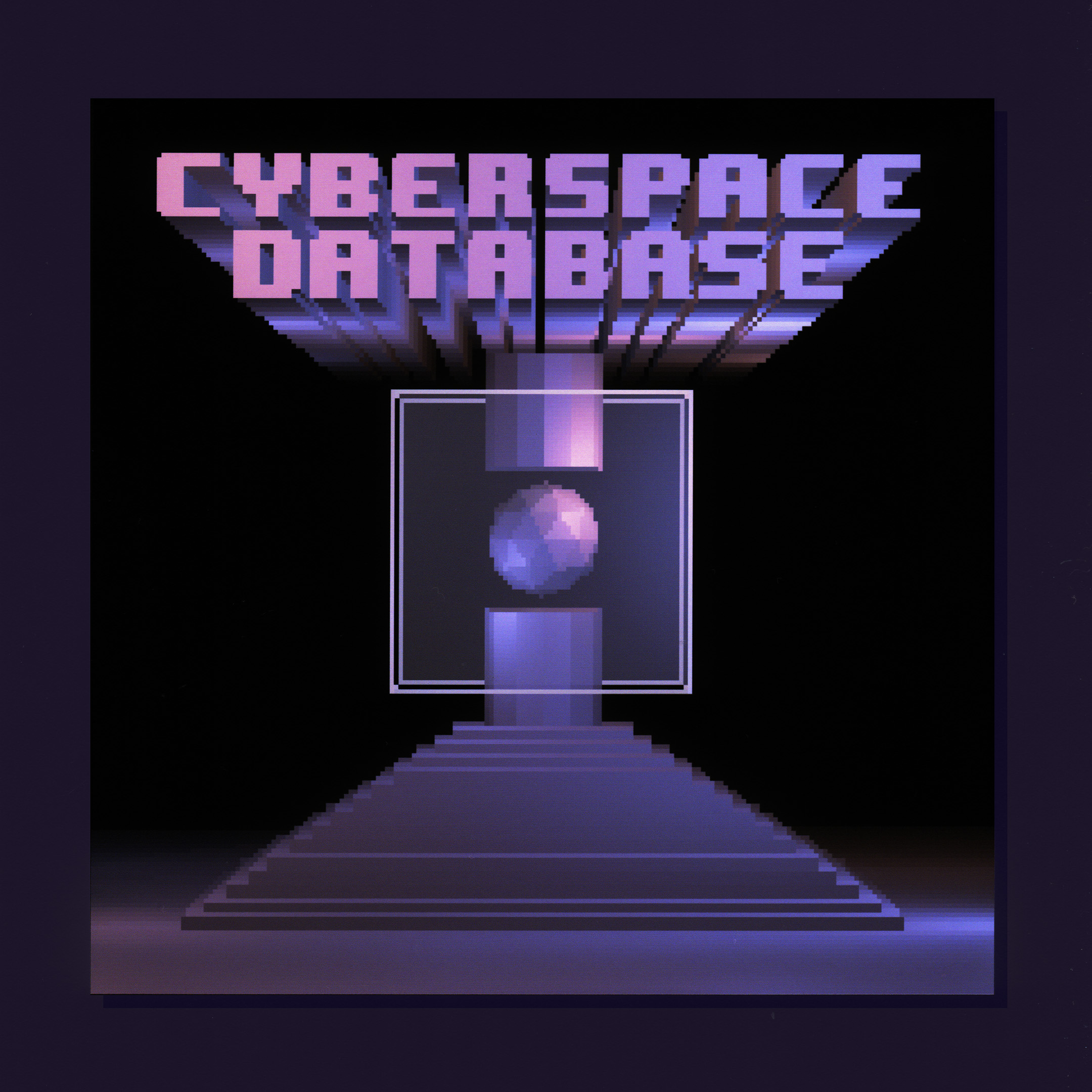 Cyberspace Database Early Access Cover 2017-JAN-11