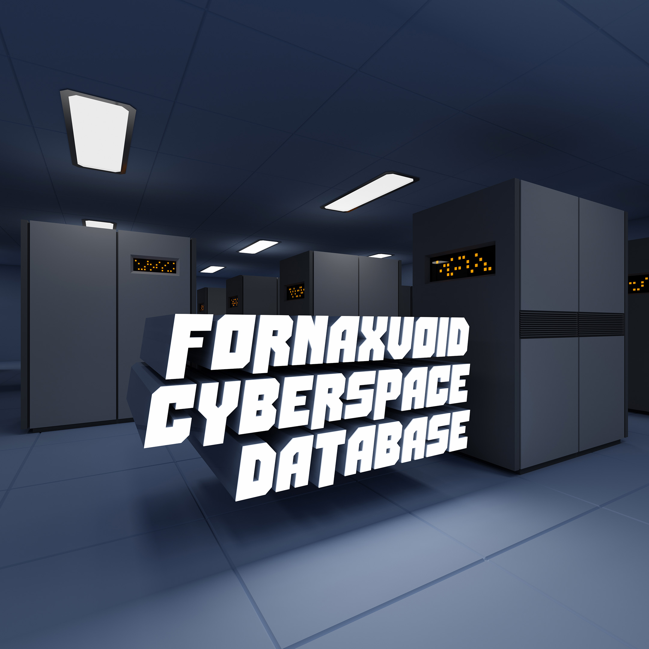 Cyberspace Database Release 1.0 Cover 2020-FEB-02
